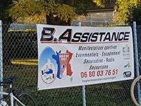 ban_bacb