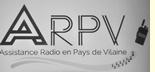 club_arpv35