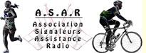 logo_ASAR