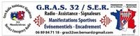 logo_gras32