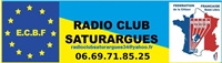 logo_rcs34