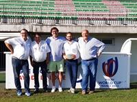 ora_rugby