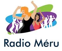 radio_meru2