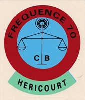 logo_frequence_70