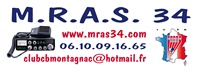 logo_mras